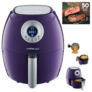GoWise AirFryer